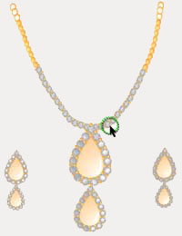 jewellery_set