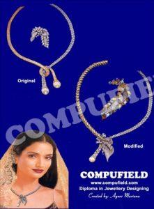 2d-jewellery-10
