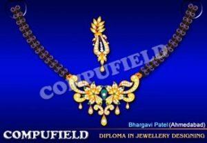 2d-jewellery-11