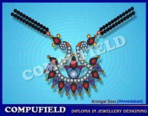 2d-jewellery-12