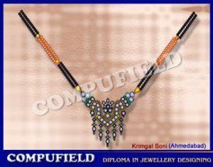 2d-jewellery-14