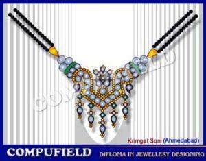 2d-jewellery-15