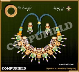2d-jewellery-2