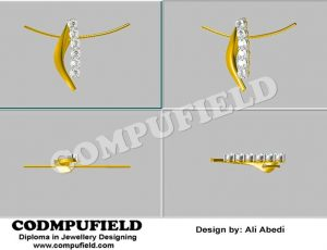2d-jewellery-22