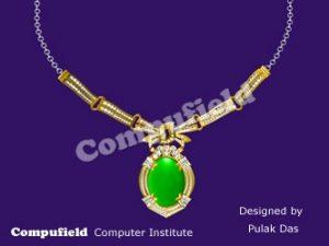 2d-jewellery-27