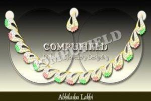 2d-jewellery-4