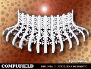 2d-jewellery-8