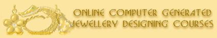 Online Jewellery Designing