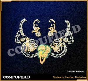 2d-jewellery-1