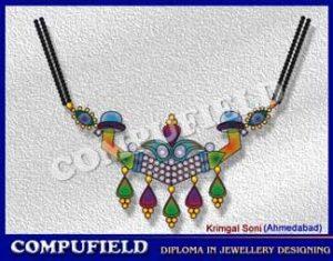 2d-jewellery-13
