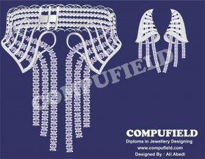 2d-jewellery-16