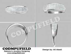2d-jewellery-17