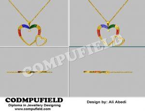 2d-jewellery-18
