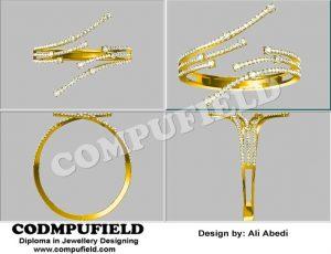 2d-jewellery-19