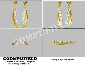 2d-jewellery-21