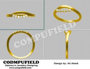 2d-jewellery-23