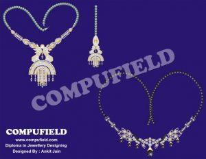 2d-jewellery-24
