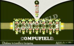 2d-jewellery-5