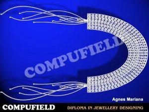 2d-jewellery-7