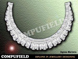 2d-jewellery-9
