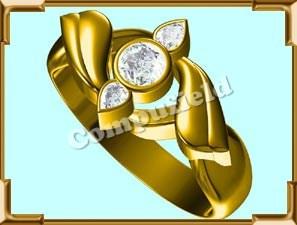 jewel13