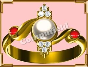 jewel14