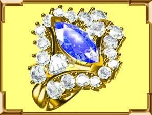 jewel3