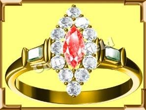 jewel5