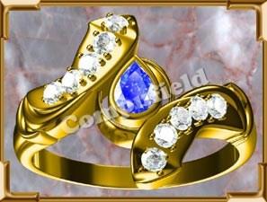 jewel7